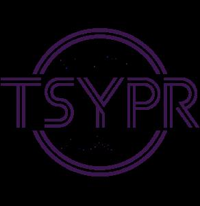 TSYPR