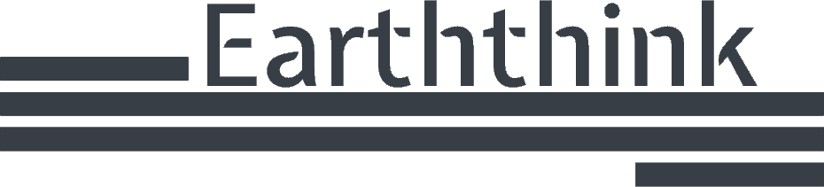Earththink